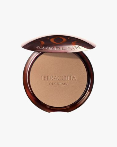 Produktbilde for Terracotta Original Bronzing Powder 10g hos Fredrik & Louisa