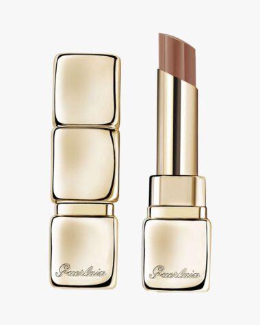 Produktbilde for Kiss Kiss Shine Bloom 3,2g hos Fredrik & Louisa