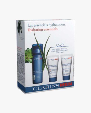 Produktbilde for Clarins Men Valuepack hos Fredrik & Louisa