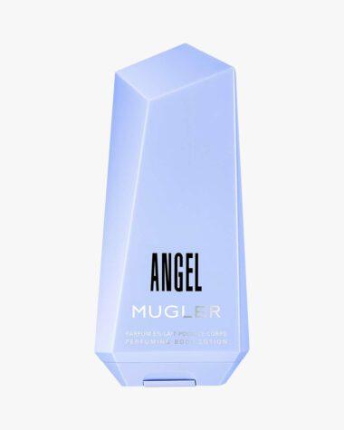 Produktbilde for Angel Body Lotion 200ml hos Fredrik & Louisa