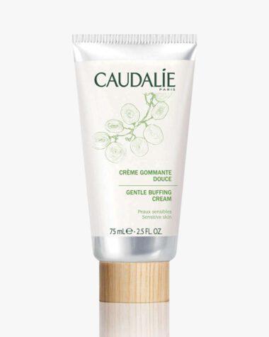 Produktbilde for Gentle Buffing Cream 75ml hos Fredrik & Louisa