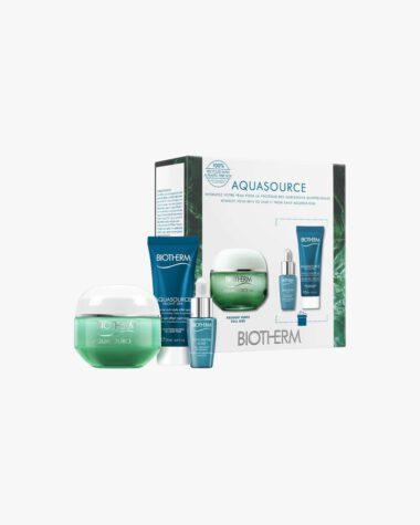 Produktbilde for Aquasource Gel Starter Kit hos Fredrik & Louisa