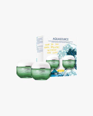 Produktbilde for Aquasource Coco Capitan Duo Set hos Fredrik & Louisa