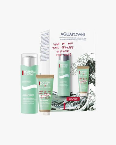Produktbilde for Aquapower Coco Capitan Set hos Fredrik & Louisa