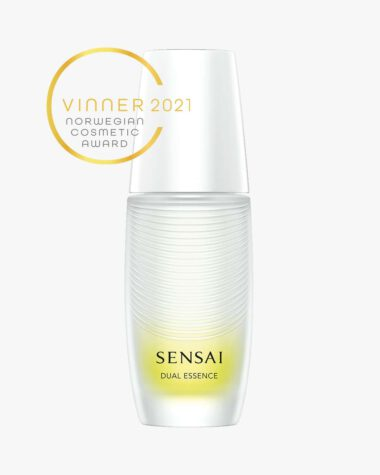 Produktbilde for Dual Essence 30ml hos Fredrik & Louisa