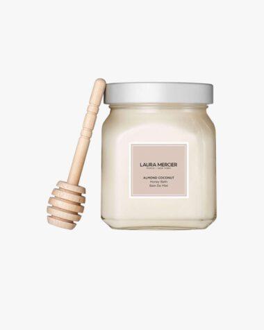 Produktbilde for Almond Coconut Milk Honey Bath 300ml hos Fredrik & Louisa