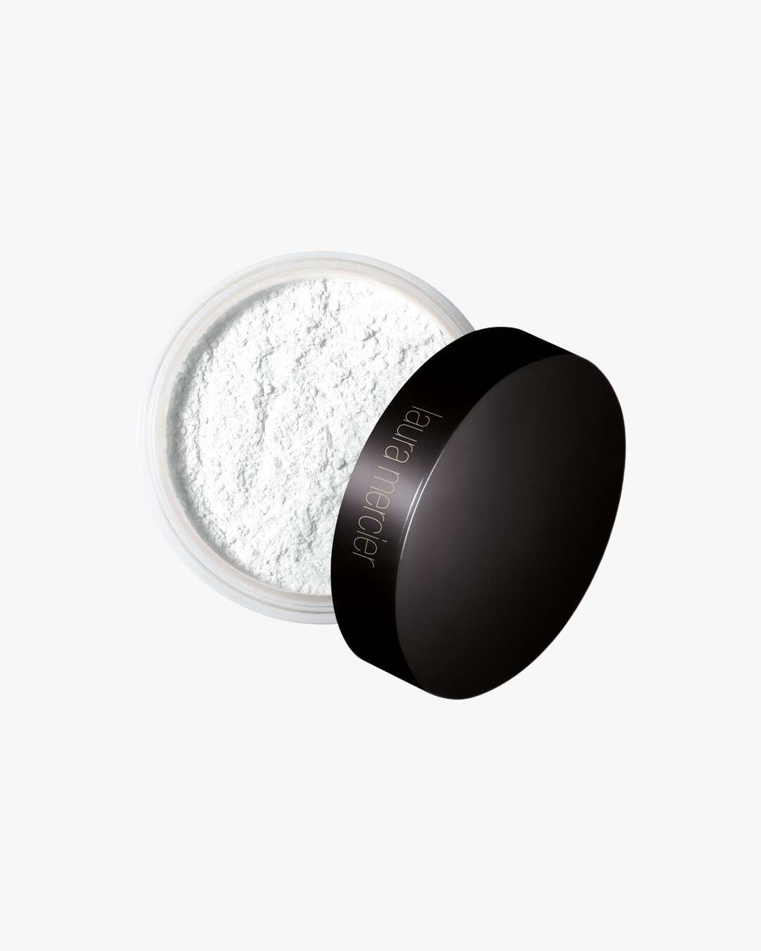 Produktbilde for Invisible Loose Setting Powder 11,3g hos Fredrik & Louisa