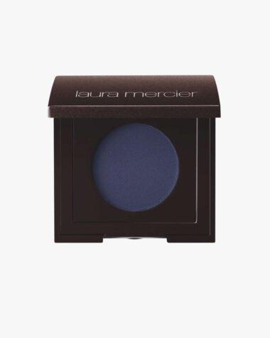 Produktbilde for Tightline Cake Eye Liner 1,4g hos Fredrik & Louisa