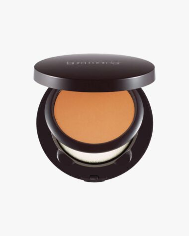Produktbilde for Smooth Finish Foundation Powder 9,2g hos Fredrik & Louisa