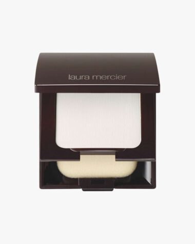 Produktbilde for Invisible Pressed Setting Powder 5,5g hos Fredrik & Louisa