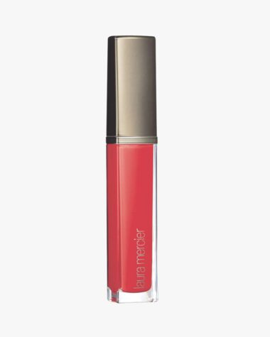 Produktbilde for Paint Wash Liquid Lip Colour 6ml - Coral Reef hos Fredrik & Louisa