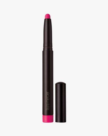 Produktbilde for Velour Extreme Matte Lipstick 1,4g hos Fredrik & Louisa