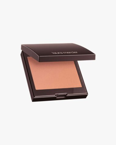 Produktbilde for Blush Colour Infusion 6g hos Fredrik & Louisa