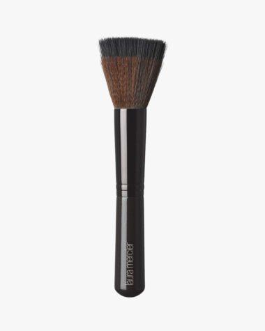 Produktbilde for Finishing Brush hos Fredrik & Louisa
