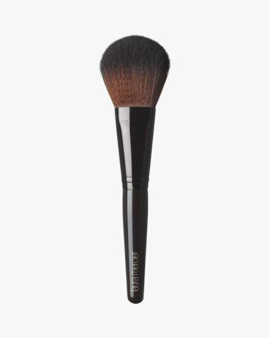 Produktbilde for Powder Brush hos Fredrik & Louisa