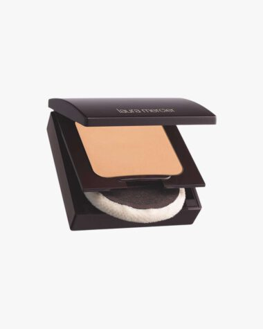 Produktbilde for Translucent Pressed Setting Powder 100g hos Fredrik & Louisa