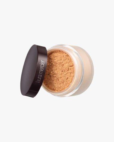 Produktbilde for Secret Brightening Loose Powder 4g hos Fredrik & Louisa