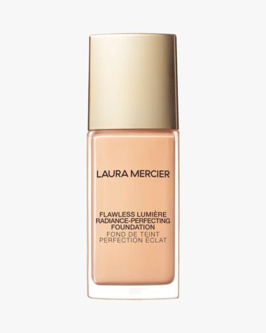 Produktbilde for Flawless Lumière Radiance Perfecting Foundation 30ml hos Fredrik & Louisa