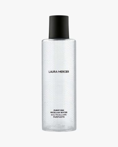 Produktbilde for Purifying Micellar Water 200ml hos Fredrik & Louisa