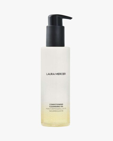 Produktbilde for Conditioning Cleansing Oil 150ml hos Fredrik & Louisa