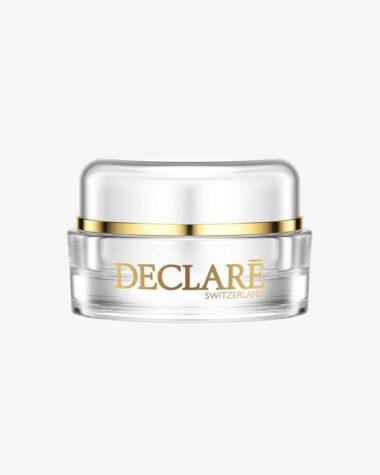 Produktbilde for Luxury Anti-Wrinkle Cream 15ml hos Fredrik & Louisa