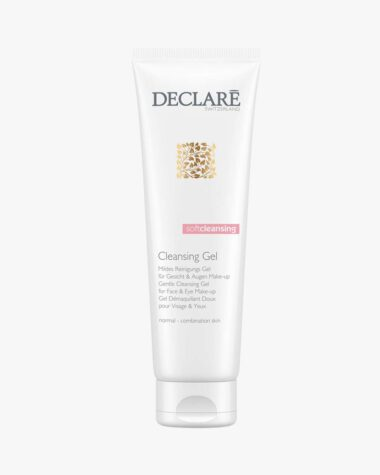 Produktbilde for Gentle Cleansing Gel 100ml hos Fredrik & Louisa