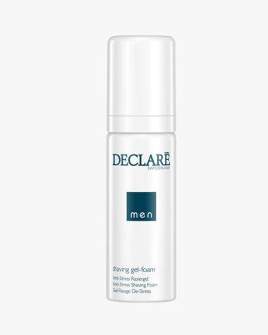 Produktbilde for Men Shaving Gel Foam 50ml hos Fredrik & Louisa