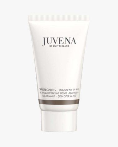 Produktbilde for Skin Specialist Moisture Plus Gel Mask 15ml hos Fredrik & Louisa