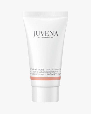 Produktbilde for Juvenance Epigen Lift Anti-Wrinkle Night Cream 25ml hos Fredrik & Louisa