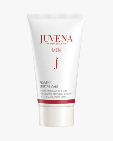 Produktbilde for Men Sportive Cream Anti Oil & Shine 25ml hos Fredrik & Louisa