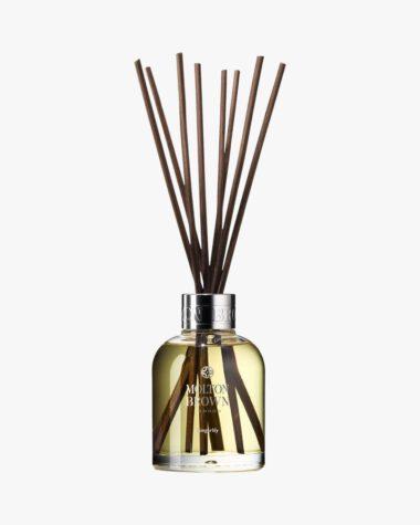 Produktbilde for Gingerlily Aroma Reeds 150ml hos Fredrik & Louisa