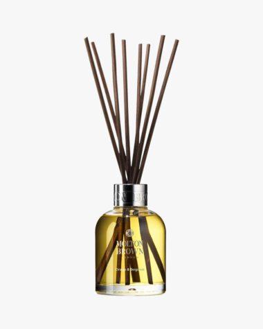 Produktbilde for Orange & Bergamott Aroma Reeds 150ml hos Fredrik & Louisa