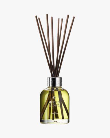 Produktbilde for Ylang Ylang Aroma Reeds 150ml hos Fredrik & Louisa