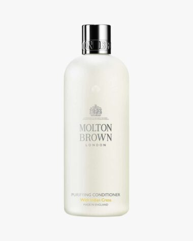 Produktbilde for Purifying Conditioner With Indian Cress 300ml hos Fredrik & Louisa
