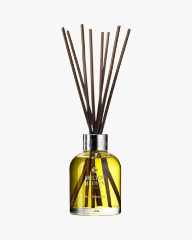 Produktbilde for Black Peppercorn Aroma Reeds 150ml hos Fredrik & Louisa