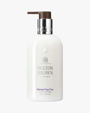 Produktbilde for Relaxing Ylang-Ylang Body Lotion 300ml hos Fredrik & Louisa