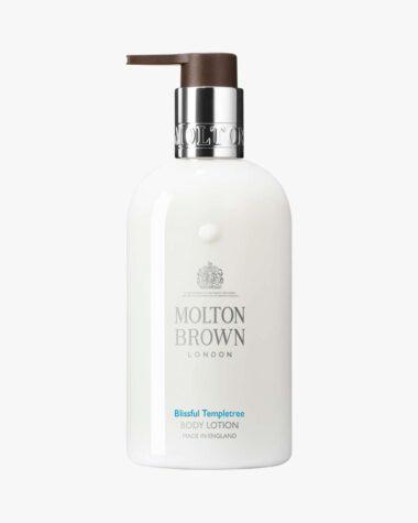 Produktbilde for Blissful Templetree Body Lotion 300ml hos Fredrik & Louisa