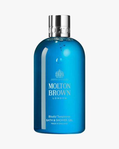Produktbilde for Blissful Templetree Bath & Shower Gel 300ml hos Fredrik & Louisa