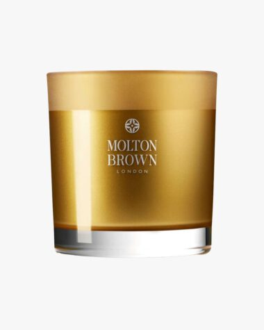 Produktbilde for Oudh Accord & Gold Three Wick Candle hos Fredrik & Louisa