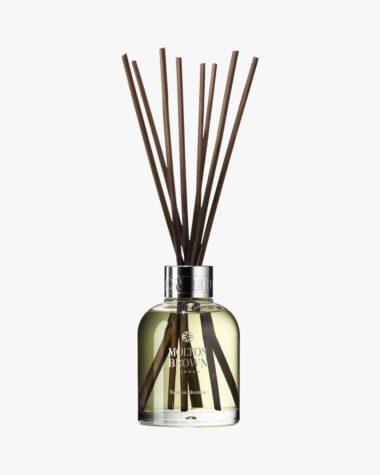 Produktbilde for Tobacco Absolute Aroma Reeds 150ml hos Fredrik & Louisa