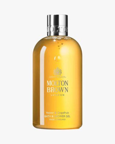 Produktbilde for Vetiver & Grapefruit Bath & Shower Gel 300ml hos Fredrik & Louisa