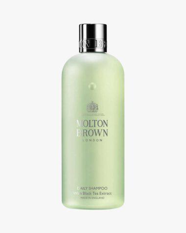 Produktbilde for Daily Shampoo With Black Tea Extract 300ml hos Fredrik & Louisa