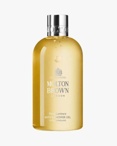 Produktbilde for Flora Luminare Bath & Shower Gel 300ml hos Fredrik & Louisa