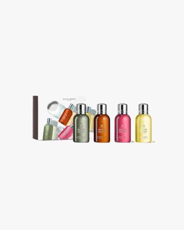 Produktbilde for Spicy & Citrus Bathing Gift Set hos Fredrik & Louisa