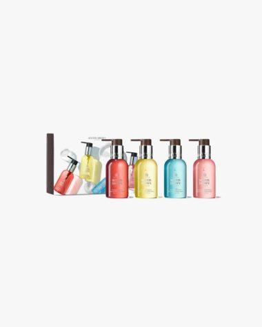 Produktbilde for Floral & Marine Hand Gift Set hos Fredrik & Louisa