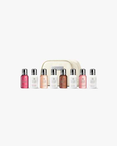 Produktbilde for The Exquisite Escapist Mini Travel Bag hos Fredrik & Louisa