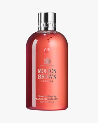 Produktbilde for Heavenly Gingerlily Bath & Shower Gel 300ml hos Fredrik & Louisa