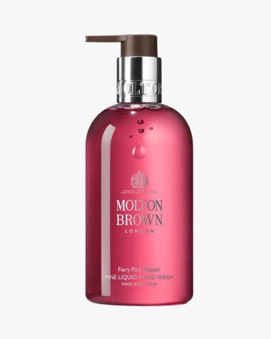 Produktbilde for Fiery Pink Pepper Hand Wash 300ml hos Fredrik & Louisa
