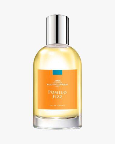 Produktbilde for Pomelo Fizz EdT 30ml hos Fredrik & Louisa
