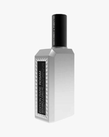 Produktbilde for Editon Rare Rosam EdP 60ml hos Fredrik & Louisa
